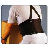 Large Back Support