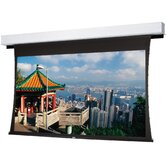 Tensioned Advantage Deluxe Electrol HC Cinema Vision Projection Screen - 72.5&quot; x 116&quot; 16:10 Wide Format