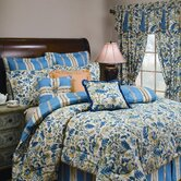 Comforter Sets