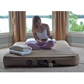 Basic Queen Air Mattress