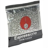 Arabica Coffee Pods (Pack of 18)