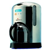 Digital Filter Coffee Maker
