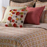 Metro Duvet with Poly Insert Bed Set