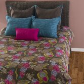 Panipukur Duvet with Poly Insert Bed Set