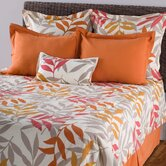 Sunset Comforter Bed Set