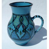 Sabrine Design Large Pitcher