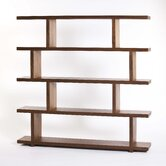 Miri Shelf Large