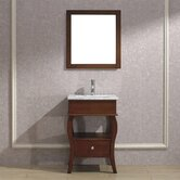 "Winzer 24"" Single Bathroom Vanity"