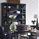 Stanley Furniture Multimedia Storage