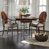 Avalon Heights Dining Table