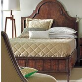 Avalon Heights Panel Bedroom Collection