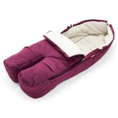 Stokke Xplory Footmuff