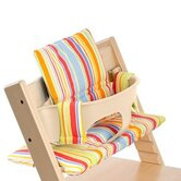 Stokke Tripp Trapp Highchair Accessories