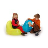 Kapsule Kid's Novelty  Chair