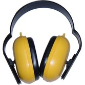 Hearing Protector