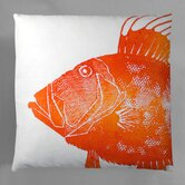 Dory Pillow