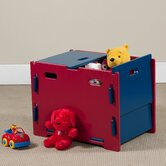 Legare Kids Storage Bin