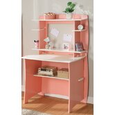 Kids 36&quot; Multi-Pack Desk and Hutch