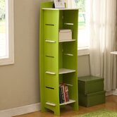 Legare Furniture Bookcases