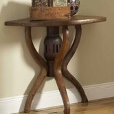 Dixie Console Table