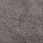 Shadow Bay 12&quot; x 12&quot; Porcelain Field Tile in Rocky Shore