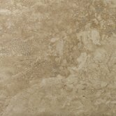Lucerne 7&quot; x 7&quot; Glazed Porcelain Tile in Rigi