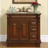 "38"" Millstone Single Bathroom Vanity"