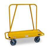 American Cart and Equipment Drywall Cart