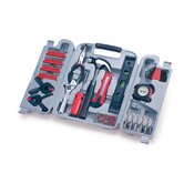 Apprentice Tool Kit