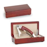 Elan Wine Opener Set