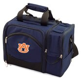 NCAA Malibu Picnic Cooler