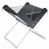 Picnic Time Outdoor Grills