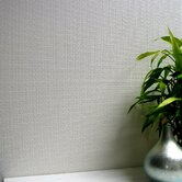 Anaglypta Paintable Boland Textured Wallpaper