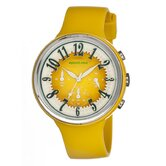 Sweets Women's Watch