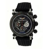 Corvette Zr1 Men's Watch