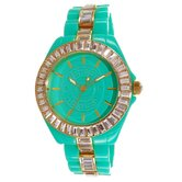 St. Tropez Women's Watch