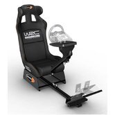 GT World Rally Championship Gaming Chair