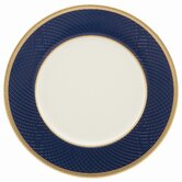 Independence Accent Plate