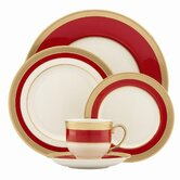 Embassy Dinnerware Set