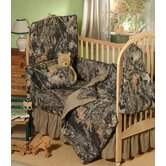 New Break Up Crib Bedding Set