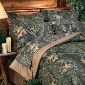 New Break Up Waterbed Sheet Set