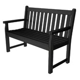 POLYWOOD Outdoor Benches