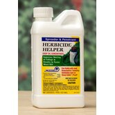 Herbicide Helper Concentrate Jug