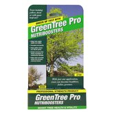 Green Tree Pro Nutriboosters Fertilizer Bottle Plus Syringe Kit