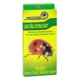 Lady Bug Attractant 3 Lure