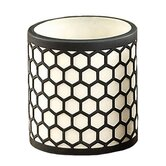 Ne2rk Porcelain Tealight Candle Holder