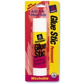 1.27 Oz Permanent Glue Stic