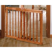 Safety Home Decor Swing Gate
