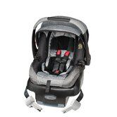 SecureRide 35 E3 Infant Car Seat