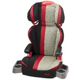 Big Kid Dulux High Back SI - Side Impact Washington Booster Seat